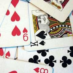 Parhaat kasinopelit